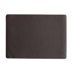 SET CHOCO imitation cuir