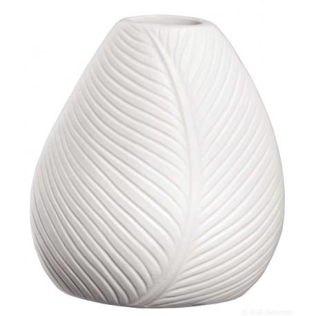 LEAFS Vase 12