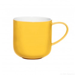 COPPA MUG yellow